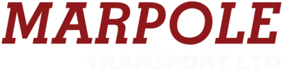 Marpole Transport LTD.